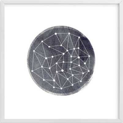 Constellation - Minted