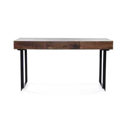 Ranlo Desk - Wayfair