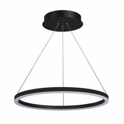Chifdale 1-Light LED Pendant - Wayfair