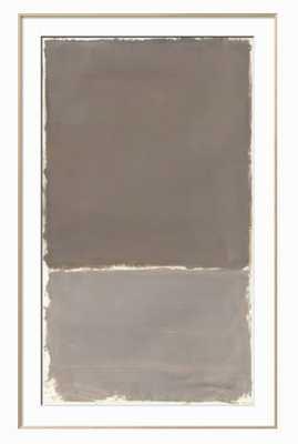 "Mark Rothko, Untitled 1969, 26"" x 41"" - art.com"