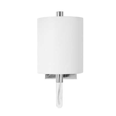 1-LIGHT ARMED SCONCE - Perigold