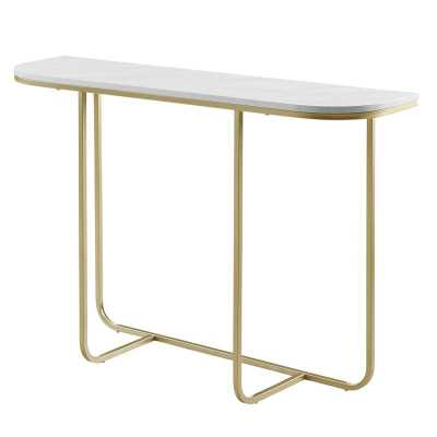Ladson Console Table - Wayfair