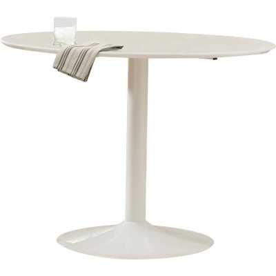 Oak Park Dining Table - AllModern