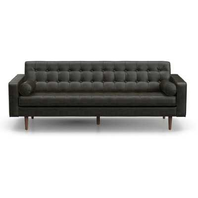 Kaiden Sofa - AllModern