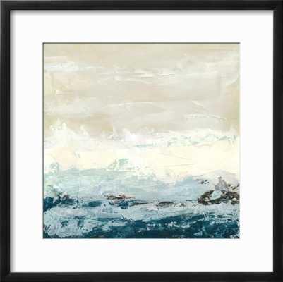 Coastal Currents I - art.com