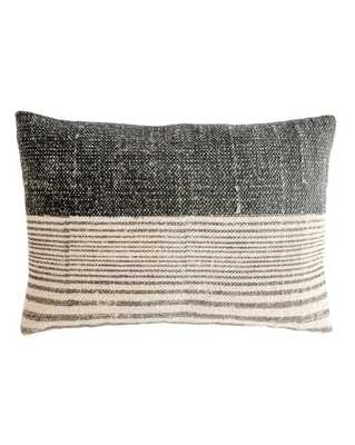 SUMA PILLOW WITH INSERT - McGee & Co.