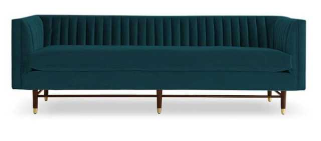 Chelsea Sofa - Joybird