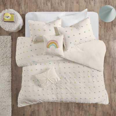 Littlehampt Comforter Set - Wayfair
