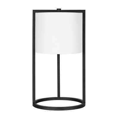 """Cotta 22"""" Desk Lamp - Wayfair"""