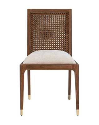 FLINN CHAIR - McGee & Co.