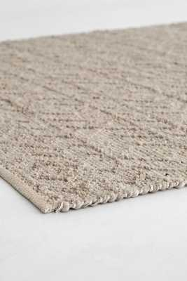 Pierce Rug - 8' x 10' - Cove Goods