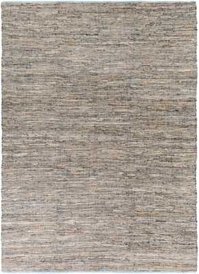 Adobe 9' x 13'  Area Rug - Neva Home
