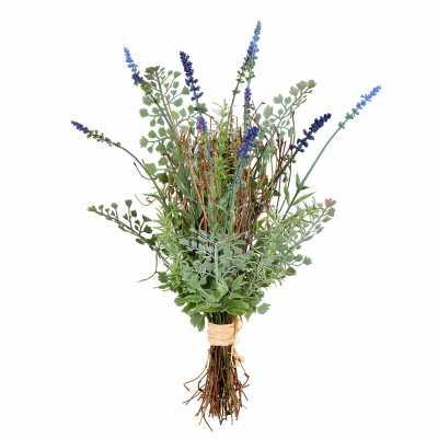 Lavender Bush - Wayfair