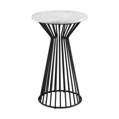 Amherst End Table - Wayfair
