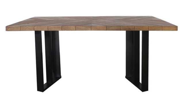 Linch Outdoor Dining Table - AllModern