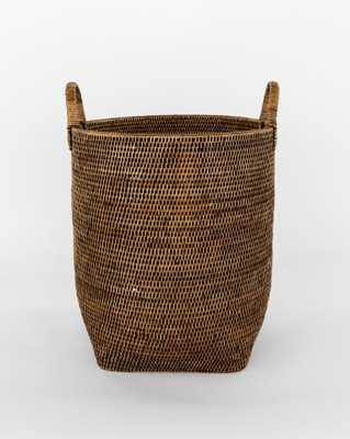 Orchard Basket - Large - McGee & Co.