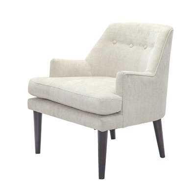 Pearson Armchair - Beige - Wayfair