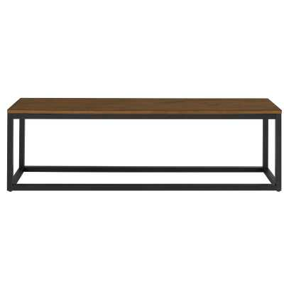 Mineo Coffee Table Set - Wayfair