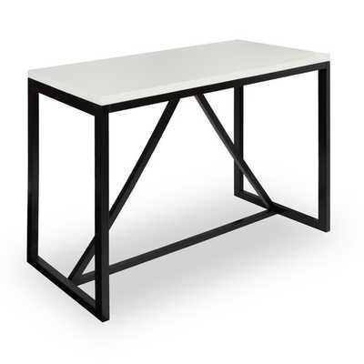 Sievers Counter Height Dining Table - AllModern
