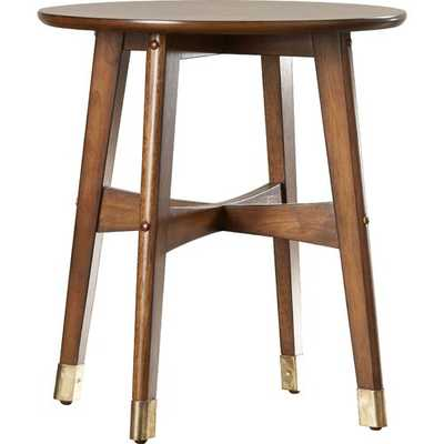 Ranchero End Table - AllModern