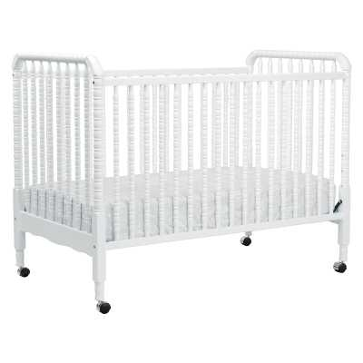 Jenny Lind 3-in-1 Portable Crib - Wayfair