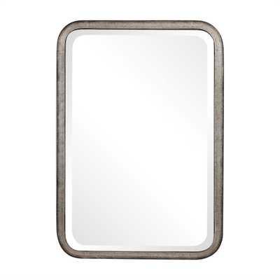 Madox Vanity Mirror - Hudsonhill Foundry
