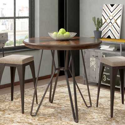 Irving Counter Height Pub Table - Wayfair