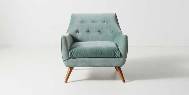 Penny Chair - Anthropologie