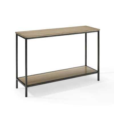 "Kevon 47"" Console Table - Birch Lane"