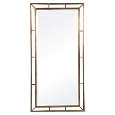 FARROW MIRROR - Hudsonhill Foundry