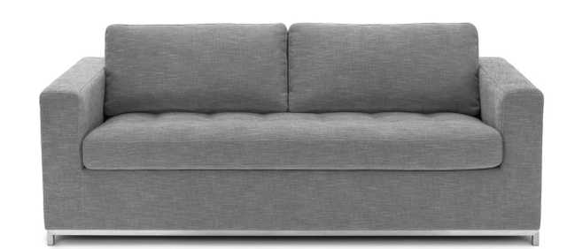 Soma Sofa Bed - Article