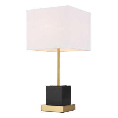 Jorah 25'' Table Lamp - Wayfair
