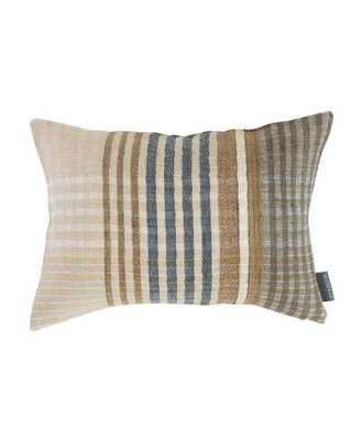 MARGARET STRIPE PILLOW COVER - McGee & Co.