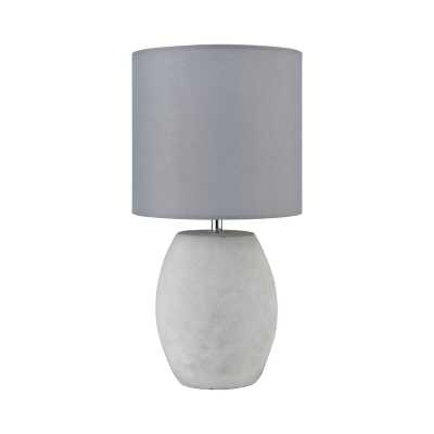 "Toni 14"" Table Lamp - Wayfair"