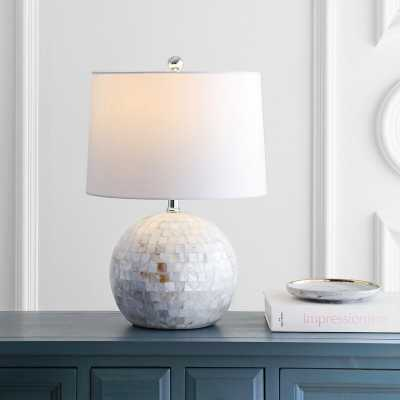 "21.5"" Table Lamp - Birch Lane"