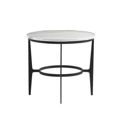 Bernhardt Avondale End Table - Perigold