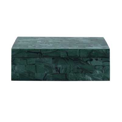 Fallon Decorative Box - Perigold