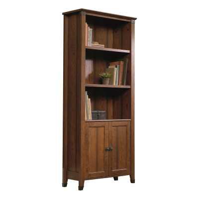 Chappel Standard Bookcase - Wayfair