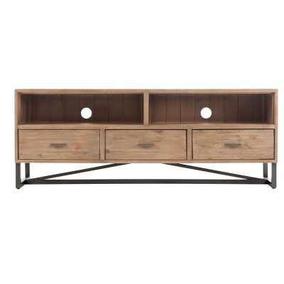 Zelaya Tv Console - Wayfair