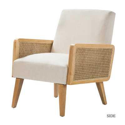 Criss Armchair - AllModern