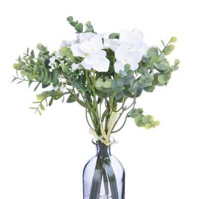 Baby's Breath Floral Arrangements and Centerpieces - Wayfair
