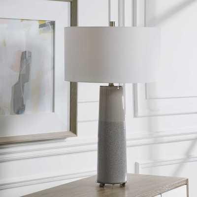 ABDEL TABLE LAMP - Hudsonhill Foundry