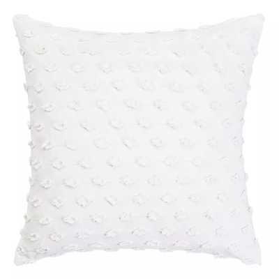 Trina Turk Decorative Throw Pillows - Target
