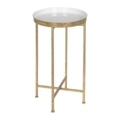 Galan End Table - AllModern