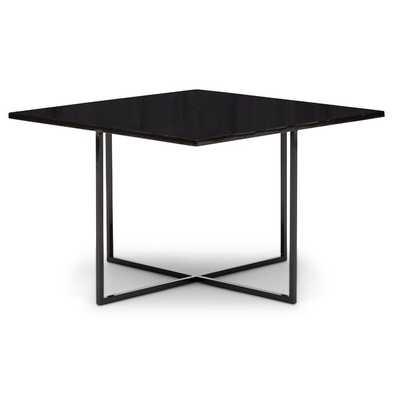 Fetterman Coffee Table - Wayfair