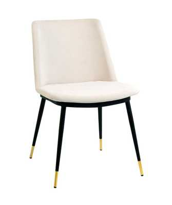 Dana Chair - Studio Marcette