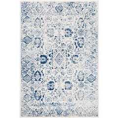 """Harput HAP-1090 - 7'10"""" x 10'3"""" - Neva Home"""