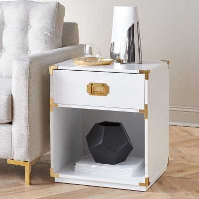 Kelly End Table - AllModern