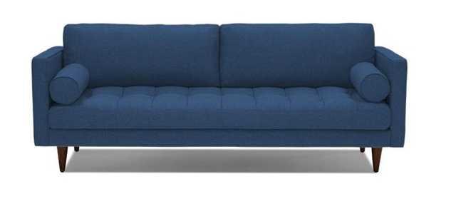 Briar Sofa - Joybird