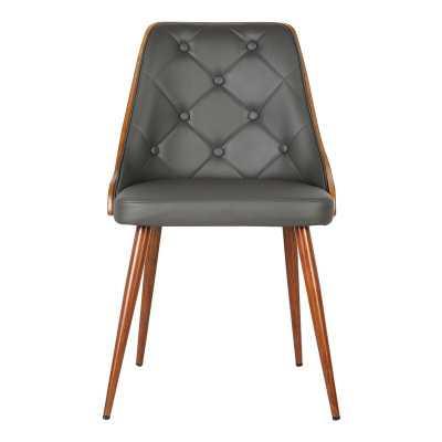 Winship Upholstered Dining Chair - Wayfair